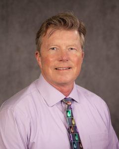Dirk Bringhurst, MD